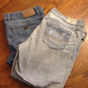 American Eagle Outfitters Bundle